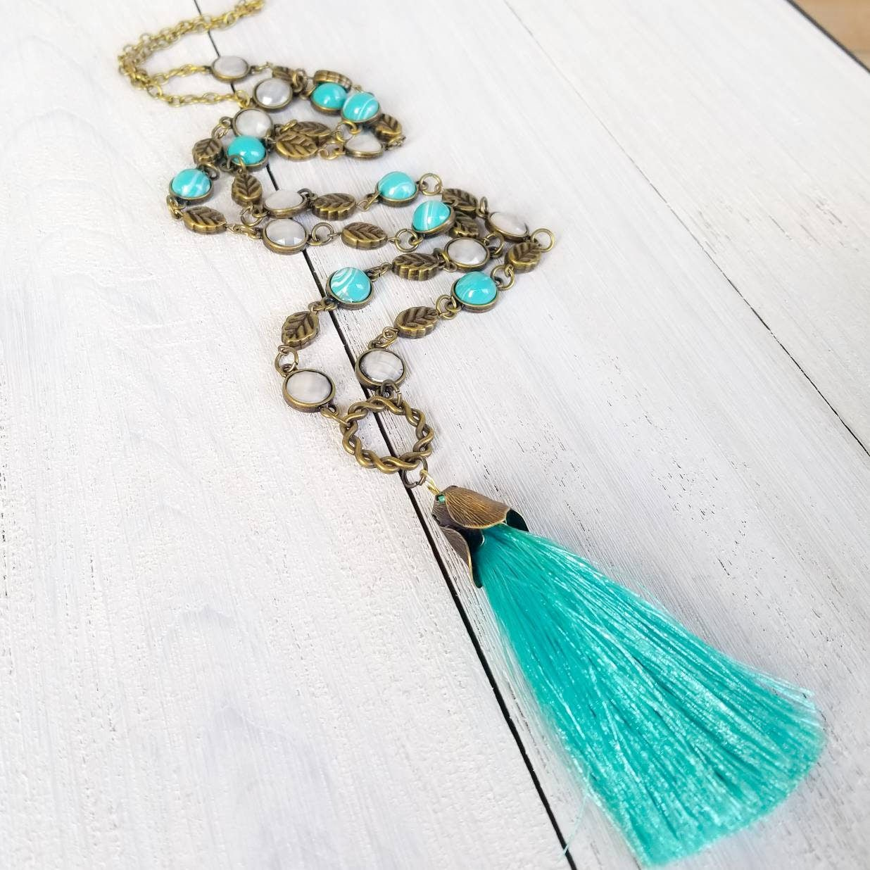necklaces andamir products necklace boho jewelry by style bohemian raya chic