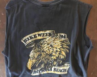 94 Bike Week Shirt