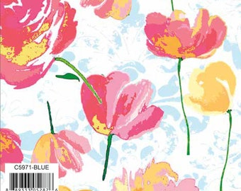 Riley Blake Paige's Passion   Lila Tueller   Yardage   By the Yard   Fabric Bundle   Quilting Cotton