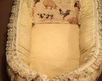 Baby Nest   To order