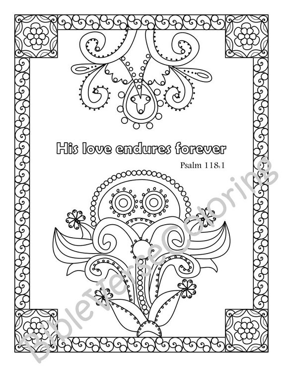 Coloring Pages Zip File : Sarah kay many more beautiful coloring pages in this link