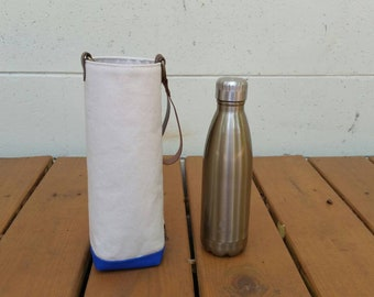 Water bottle bag,water bottle holder