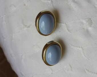 Vintage Pierced Earrings SOLD!!!!