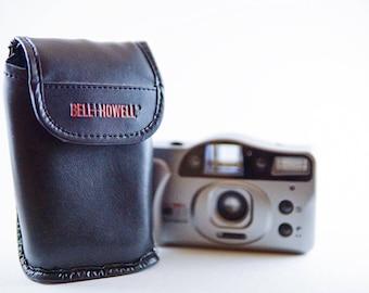 Bell+Howell BF906SVD