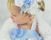 Winter Onederland Snow Pr...