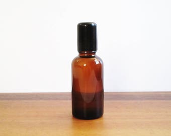 PICK ONE PERFUME -- Large 30ml Bottle / Choose Any One Perfume Oil and Save / Book Inspired / Tv Inspired / Roll-On Perfume Oil