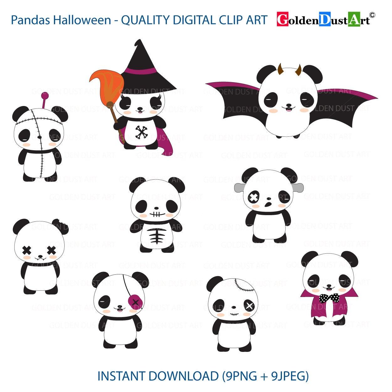 Atemberaubend Süße Halloween Kürbis Malvorlagen Ideen - Entry Level ...