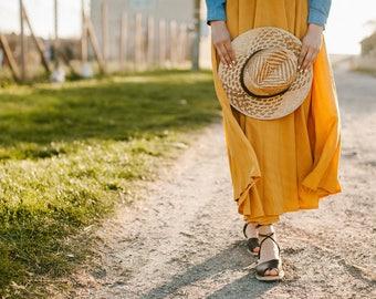 Gladiator Sandals Women, Brown Gladiator Sandals, Gladiator Leather Sandals, Lace Up Sandals, Summer Shoes, Wrap Up Sandals, Gladiators