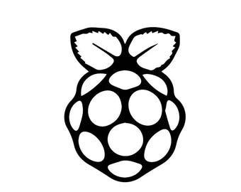 Rasberry Pi (Free same day  Shipping)