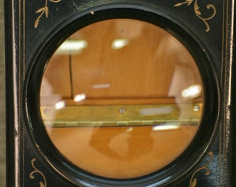 Antique French Stereographoscope from Paris
