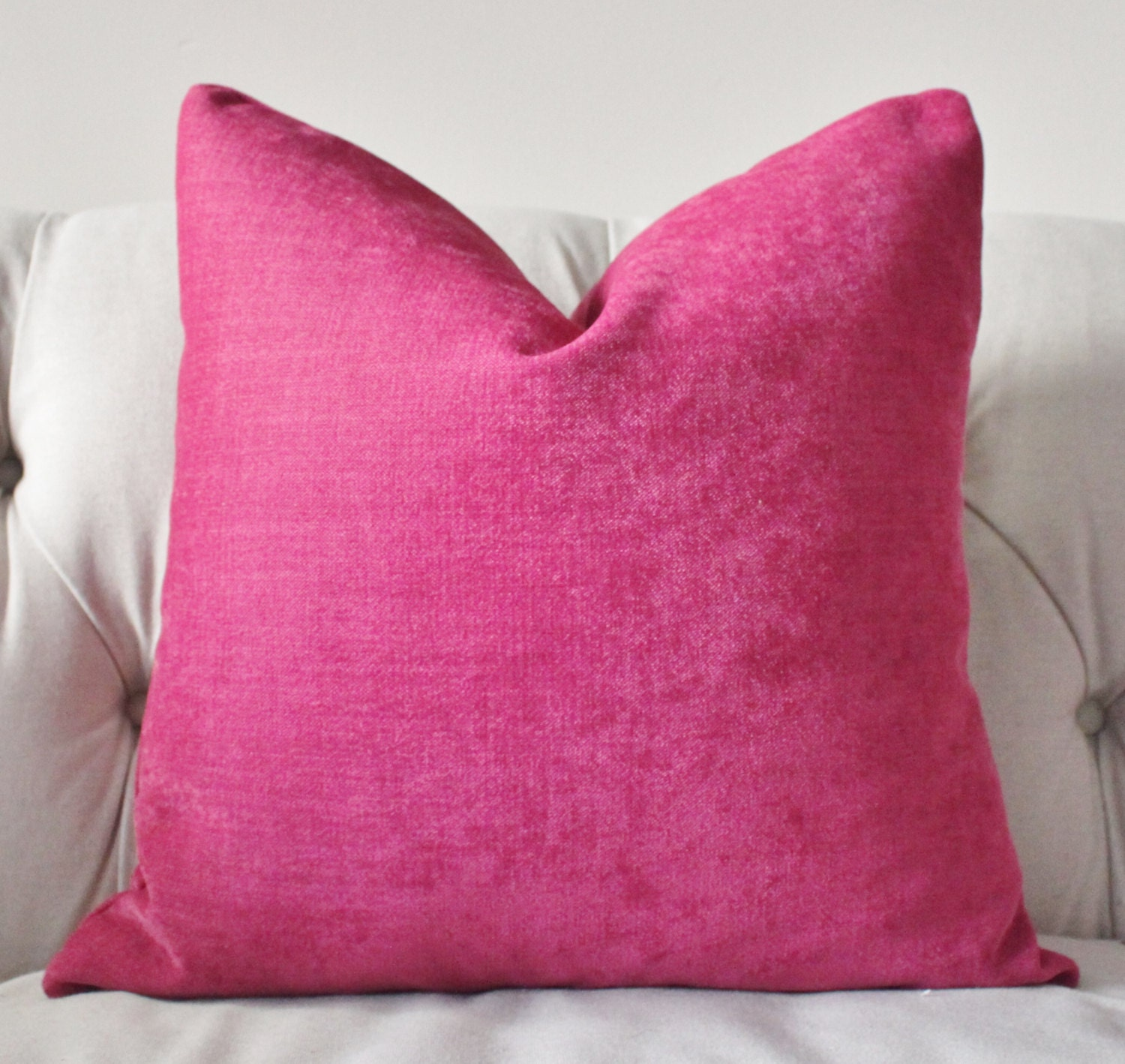 wool throw pillow shop woven product keaton pillows journey dear decorative