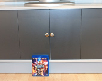 TV Cabinet/TV Stand/TV Cabinet with Doors