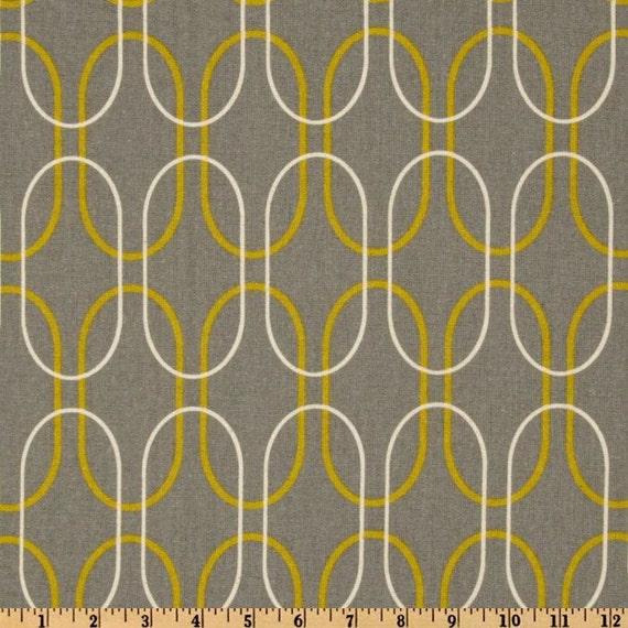Fabric by the Yard Grey Fabric Premier Prints Shiba Grey from ...