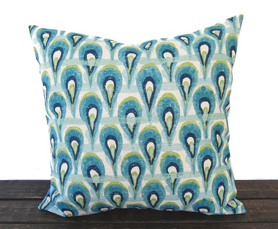 evil pillows decorative original at eye cover shop product peacock store pillow