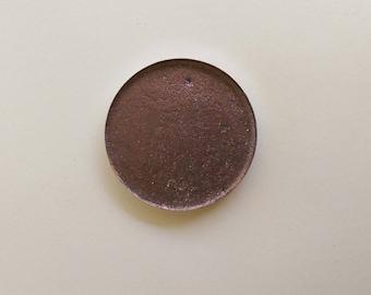 Pressed Eyeshadow Pan 36.5mm
