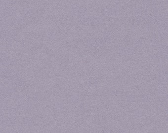 "Japanese Gira Pearl cardstock - mauve, 5 sheets of 8.5"" x 11"""