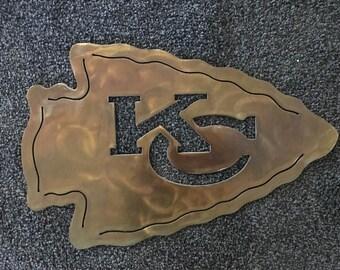 Kansas City Chiefs,Football, KC Chiefs, Arrowhead, KC