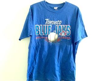 Toronto Blue Jays T Shirt