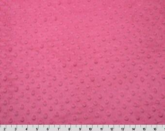 Fuschia fabric | Etsy