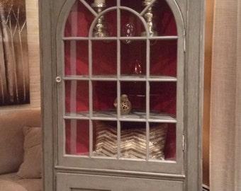 Popular Items For Corner Cabinet