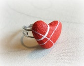 Mothers day ring Romantic...