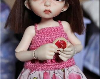 Realfee Heart Dress