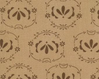 Pure Remnant 1 & 1/4 yards 5432-16