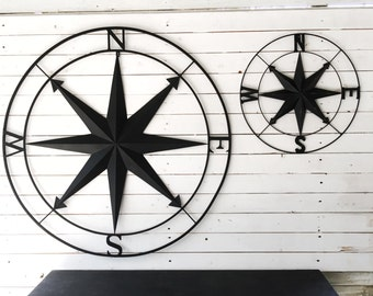 Lovely Popular Items For Large Outdoor Metal Wall Art