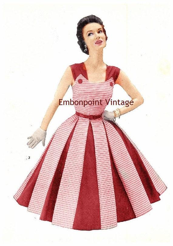 Cheap Plus Size Vintage Dresses