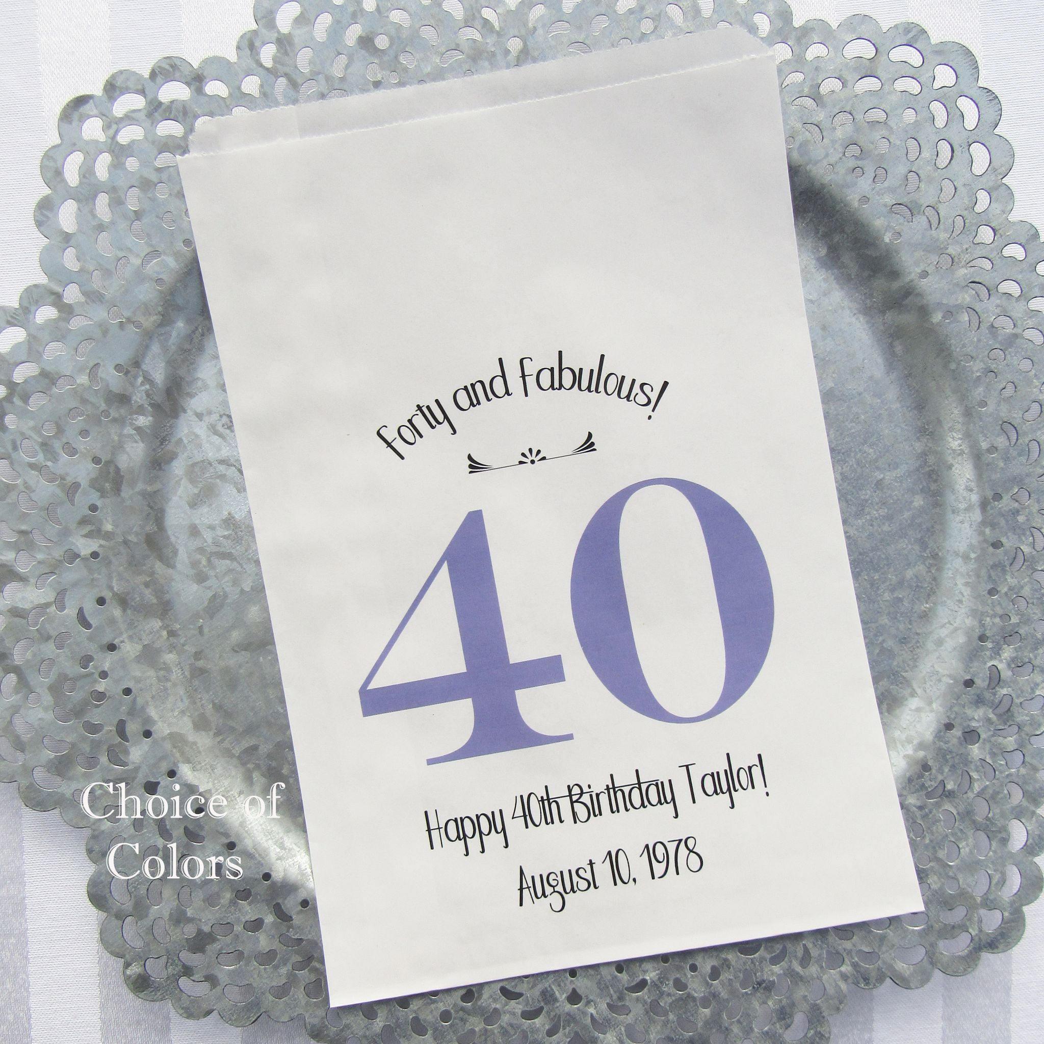 Jam Wedding Favors Set Of 12 | Giftwedding.co