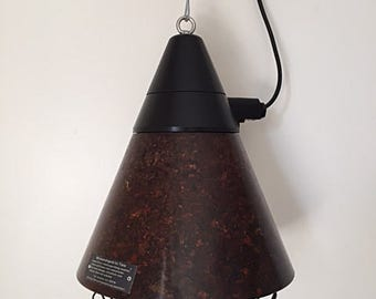 Barn Lamp Industrial Design Loft