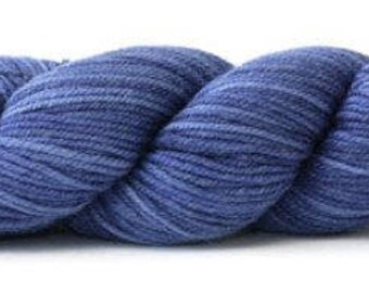 Sueno Tonal Worsted Jeans Drawer
