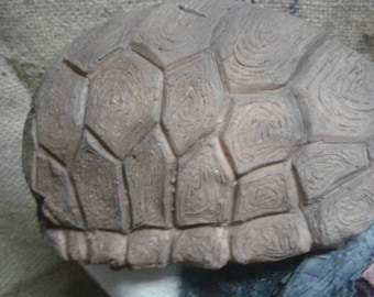 Turtle Shell Helmet