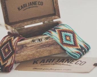 Native Bracelet