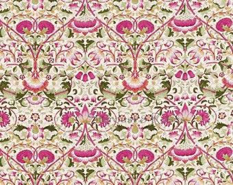 Printable PAPER DOWNLOAD Instant ANTIQUE Background Digital ArT Paper Design Scrapbooking Junk Journal Paper Crafts Altered Art Crafts DD203