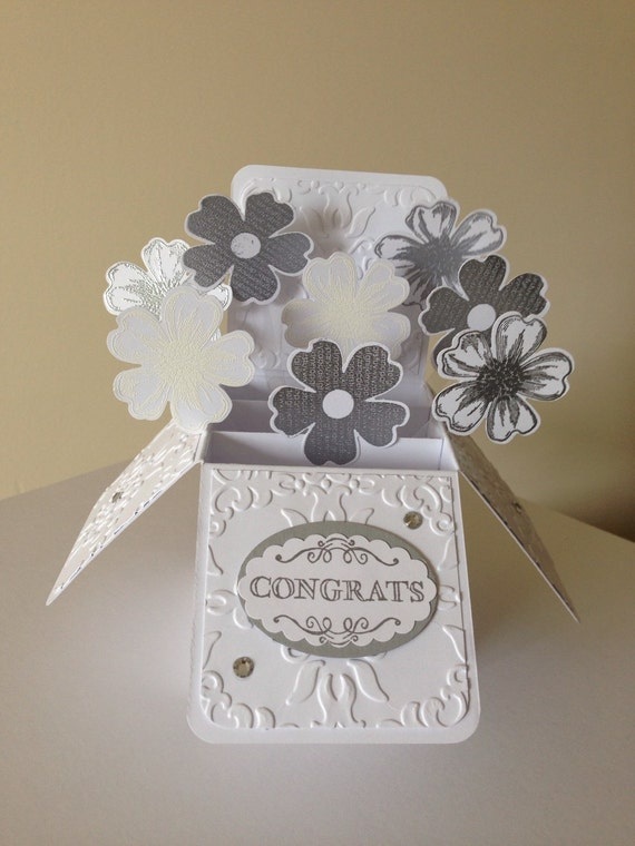Christening Card Ideas To Make Part - 39: Like This Item?