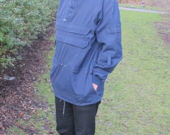 Yukon Rain Jacket