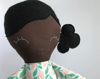 Winnie- a Sweetling doll