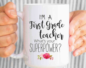 Teacher Gifts Favorite Student Christmas Gifts For Teachers