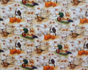 Fabric cotton pillows 56 x 46 cm D formerly child