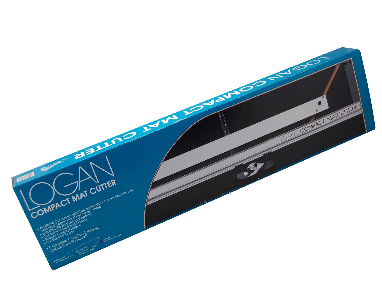s tools mat mats inch cutting framer edge logan and supplies pin cutters