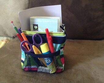 Cricut Cartridge Gift Set