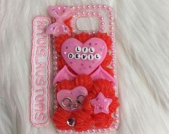 Case for S6