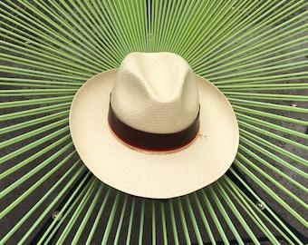Panama capri