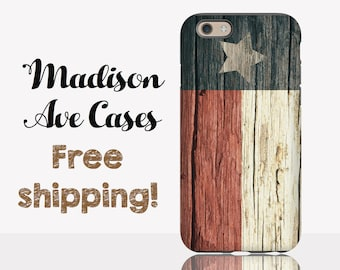 Greatest Custom Phone Cases For Guys and Girls by MadisonAveCases on Etsy BF67