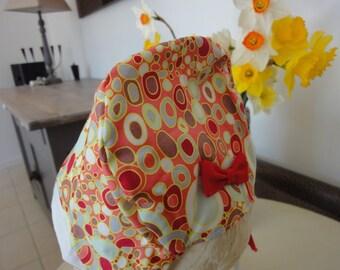 adorable little hat for girl
