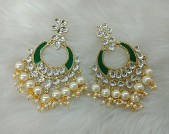 womens on yellow shop s earrings women amrapali and peridot diamond citrine bargains gold