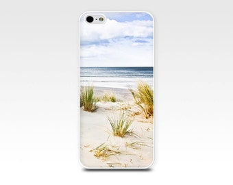 beach iphone case iphone 5s iphone 6 case 5 beach scene iphone case 4s photography iphone case nautical fine art case phone iphone 5 5s case