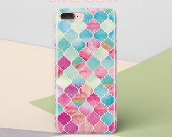 iPhone 7 Plus Case Camomile iPhone 7 Case Flowers iPhone 6 Floral iPhone 6s Plus Case iPhone 8 Plus Case iPhone X Case Galaxy S8 Case CG1310
