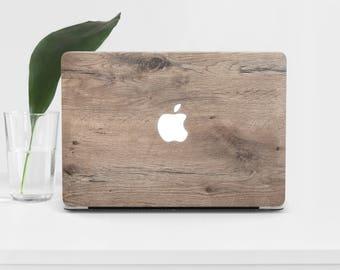 Wood Macbook Pro Retina 13 Case For Macbook Pro 15 Wooden Macbook Pro 13 Inch Cover Mac 12 Case Laptop 11 Macbook 15 retina  MP021
